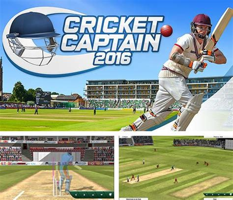 emuparadise cricket 07 psp cricket games list for android gamesworld