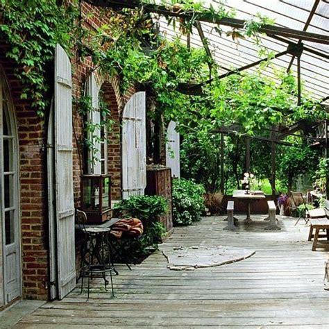 Potage Bãģ Bãģ 6 Mois Jardin Potager D Hiver Interesting Jardin Duhiver Nos