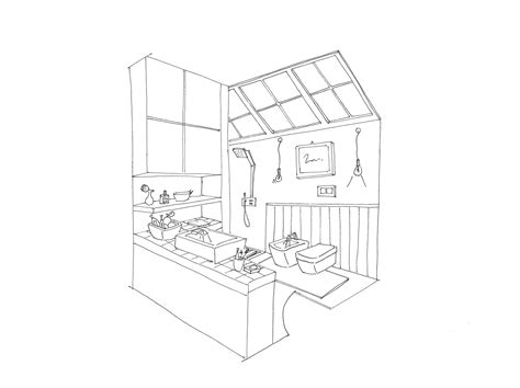house design coloring pages coloring pages