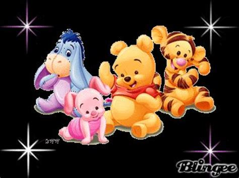 imagenes de winnie the pooh para facebook pooh bear friends pooh bear friends pinterest