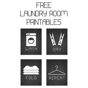 Half Bathroom Designs best 25 laundry art ideas on pinterest laundry room art