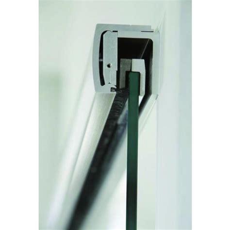 Glass Sliding Door Gear 1000 Images About Sliding Door Gear Track And Handles On Satin Sliding Door Track