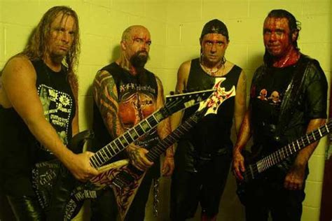 slayer postmortem raining blood taringa