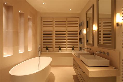 bathroom lighting design tips 19 bathroom lightning designs decorating ideas design