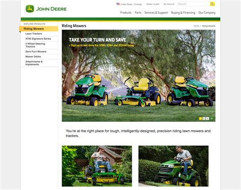 top 12 complaints and reviews about deere snow blowers