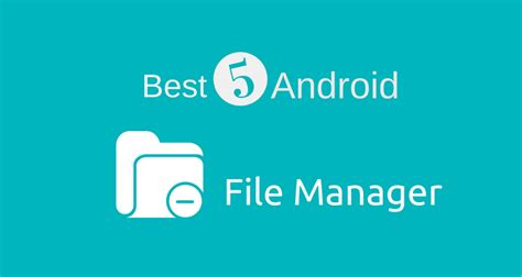 best android file manager best android file manager 28 images comment on 9 best android file manager apps by aa best