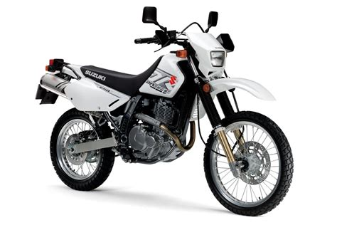 2019 suzuki dual sport dr650 2019 suzuki motos guadalajara