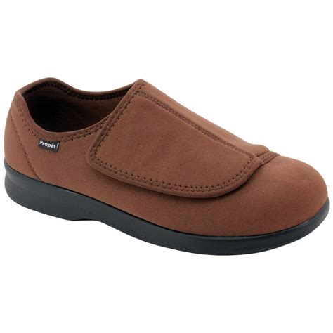 n shoes s propet 174 crush n foot shoes 234535 slippers at