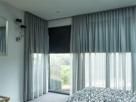 pittura isolante termica per interni pittura termica forl 236 lugo prezzi vernice isolamento