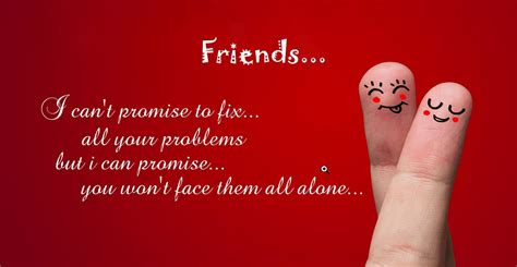 day friendship poems happy friendship day poems for best friends 2017