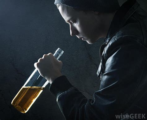 alcoholism and mood swings what are the common causes of mood swings in boys