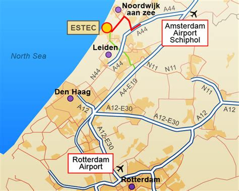 netherlands motorway map netherlands motorway map 28 images iees 05
