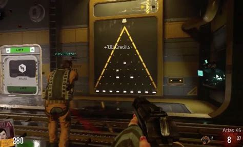 exo zombies carrier aw carrier zombies free credits with grenade plinko