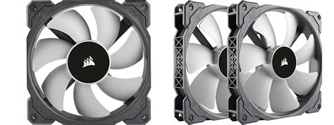 best 200mm fan 16 best fans in 2018 80mm to 200mm the tech lounge