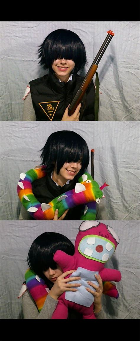 Sweepstakes Gorillaz - cyborg noodle sweepstakes pics by aisu isme on deviantart