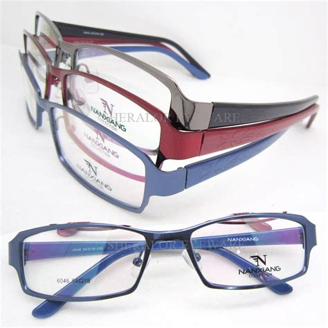 welcome to vision care pvt ltd