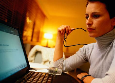 %name legitimate work at home jobs   Work from Home Jobs ? Best Legitimate Online Jobs   MySurvey