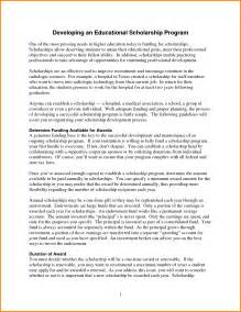 College Scholarship Essays by Scholarship Essay Rubric