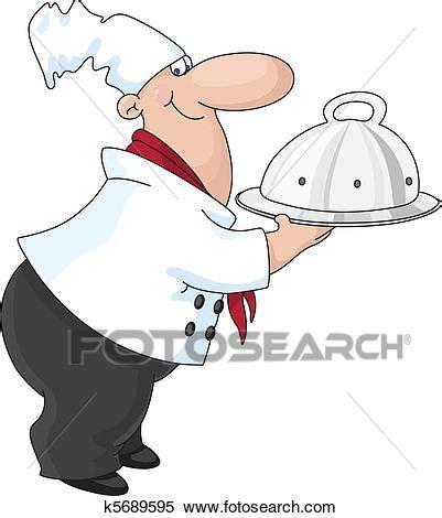 clipart cuoco clipart cuoco k5689595 cerca clipart illustrazioni