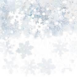 agréable Flocon De Neige Decoration #1: confettis-flocons-de-neige-decoration-de-noel.jpg