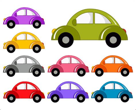 car clipart cars digital clip cars clipart instant