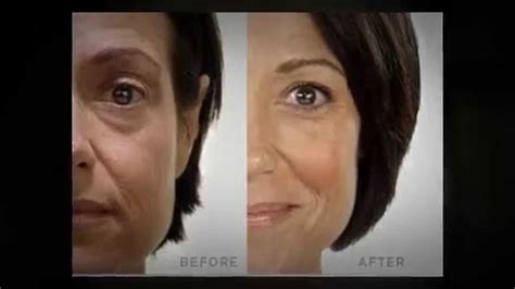 Serum Luminesce buy luminesce serum