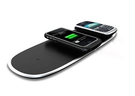 induction charger inductive charging that wireless coolsmartphone