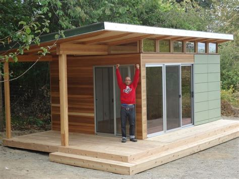 contemporary shed plans 25 best ideas about modern shed on pinterest garden