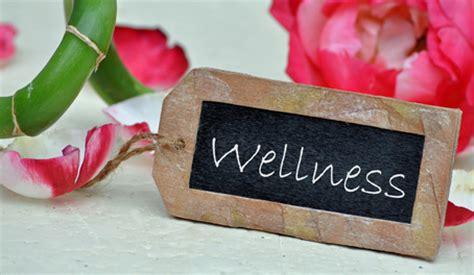 wellness scheune kraftshof wellness scheune n 252 rnberg wellnesstage