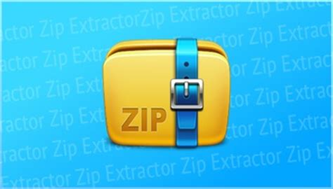 chrome zip extractor how to extract zip files on a chromebook