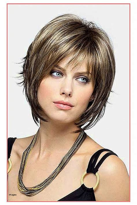 min hairstyles for hairstyles to hide double chin best haircuts to hide double chin haircuts models ideas