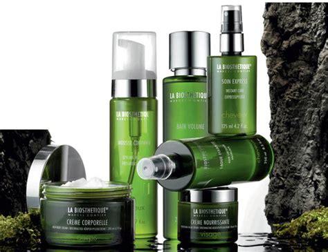 Cosmetic Petak cosmetic labio frizerski salon beograd