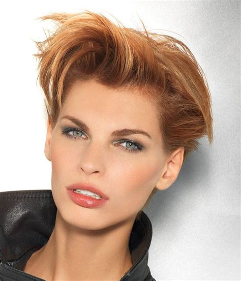 short hair rectangular face hairstyles what hairstyle will suit a square shape face