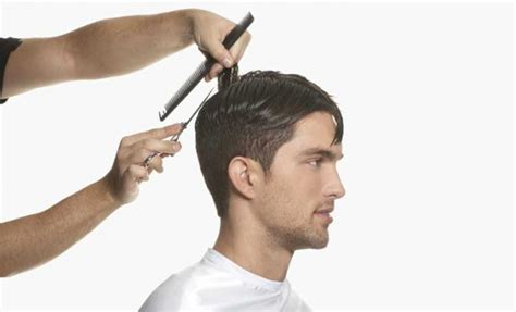 how to cut old mans hair salon price lady find which salon has the best prices