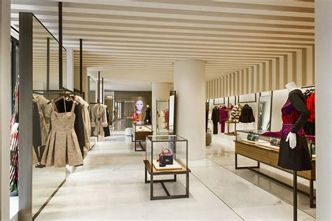 Contemporary Home Style elie saab on avenue george v welcome to the light of now