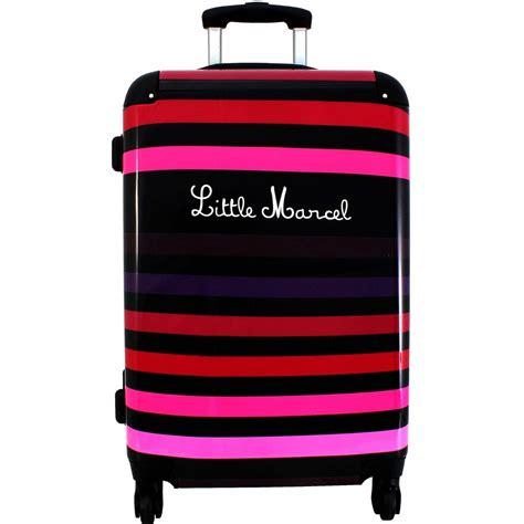 valise cabine marcel