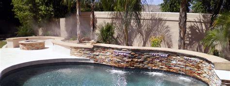 arizona landscape ideas arizona back yard landscape ideas