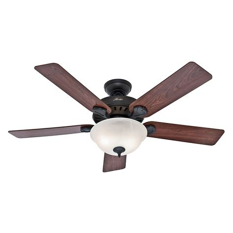 hunter 5 minute fan replacement parts ceiling lighting deafening hunter ceiling fan light kit