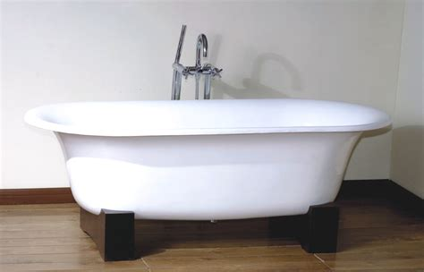 iron cast bathtub china cast iron bathtub yt85 china cast iron bathtub
