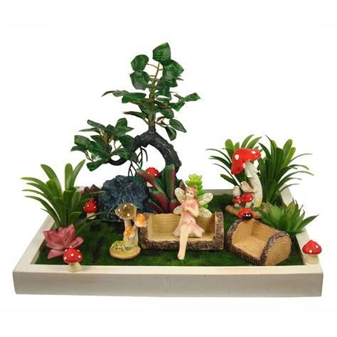 christmas decorations wholesale perth wa garden artificial plant 9cm 4 jopaz