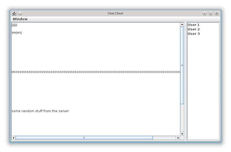 qt setvisible layout java hide left right component of a jsplitpane or