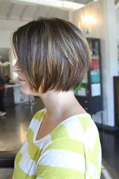 chin cut hairbob with cut in ends 25 nice bob hairstyles 2014 2015 bob hairstyles 2017