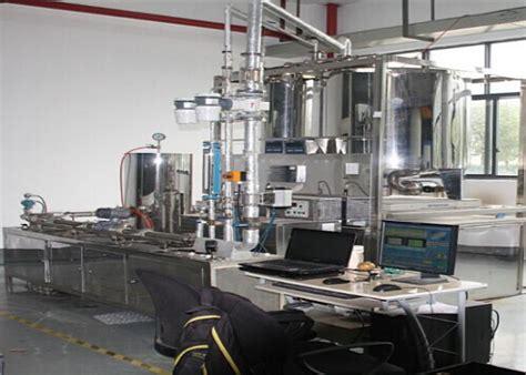 misuratore di portata magnetico tipo spaccato misuratore di portata magnetico misuratore