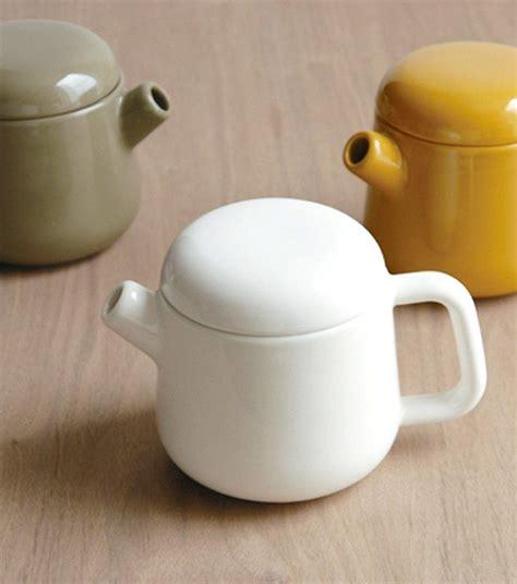 design teekanne 1000 ideen zu teekanne porzellan auf teekanne