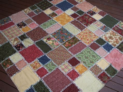 Flannel Quilt Pattern cabbage quilts do you flannel