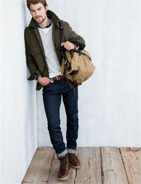 rugged mens fashion 1000 ideas about rugged s fashion on s mens shorts and s leather