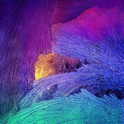 wallpaper default galaxy note 4 download samsung galaxy note 4 stock wallpapers