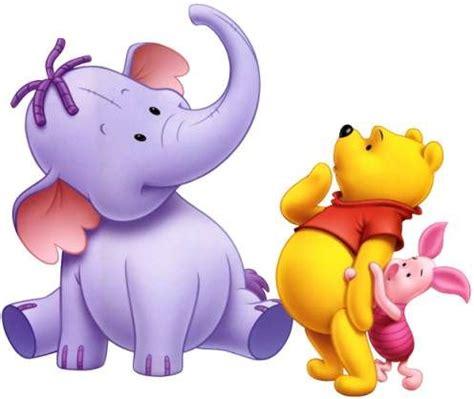 imagenes de winnie pooh bebe en movimiento disney winnie pooh piglet eeyore gifs animados pooh