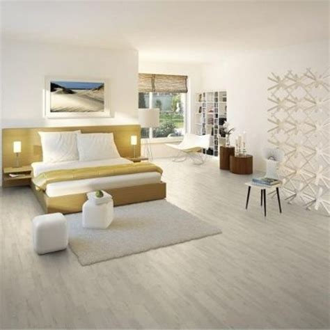 Can You Stain Laminate Wood Flooring by 25 Best Ideas About Painting Laminate Floors On