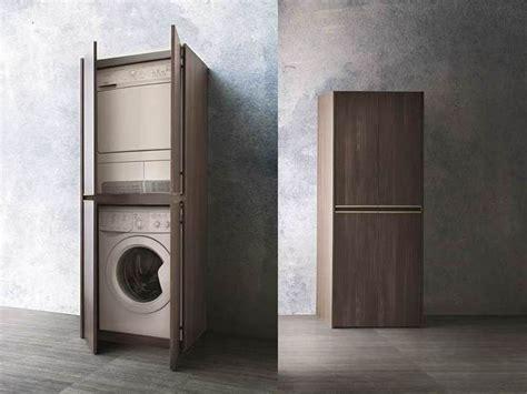 porta lavatrice ikea colonna porta lavatrice e asciugatrice facilissimo